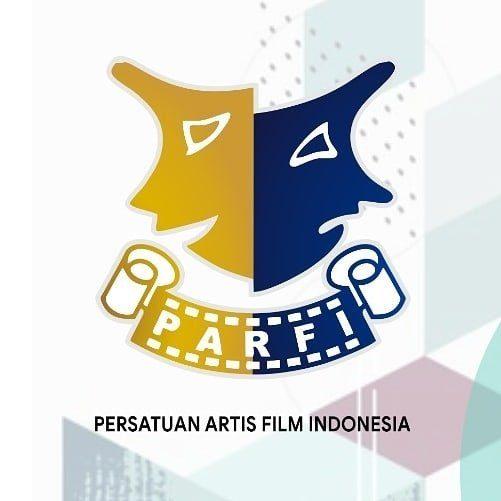 Persatuan Artis Film Indonesia